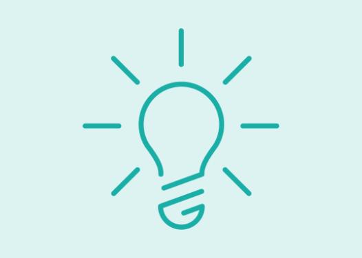 OP PIK- Inovace – Výzva VIII (inovační projekt)