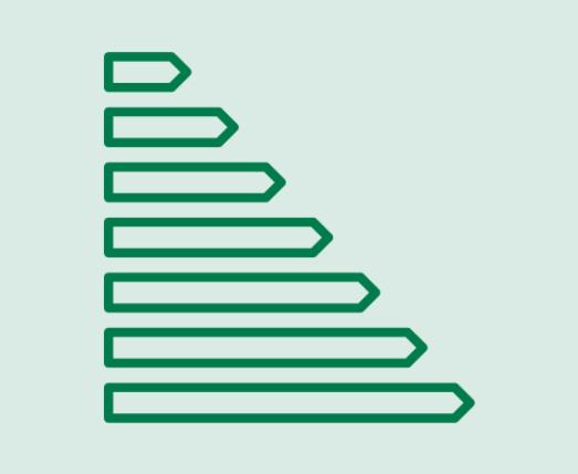 OP PIK – Úspory energie –  výzva VI