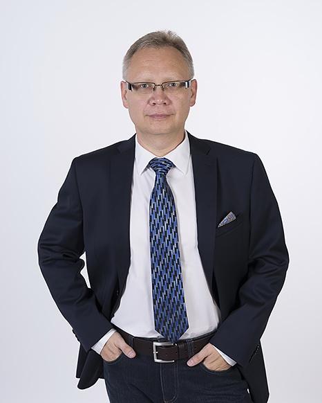Mgr. Tomáš Nezmeškal